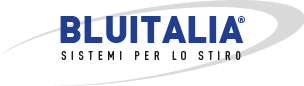 Bluitalia Logo